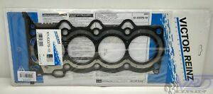 Cylinder Head Gasket 100mm For Mini Mini One D 14 1nd