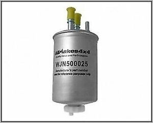land rover lr3 fuel filter land rover discovery fuel filter