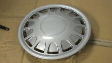 "Genuine Toyota Jeans 13"" Wheel Trim Hub Cap  01500-00003  GBNGA-5S019  New B111"