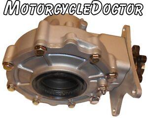 Differential Rear Gear Box Diff CF Moto ATV XY Big Iron