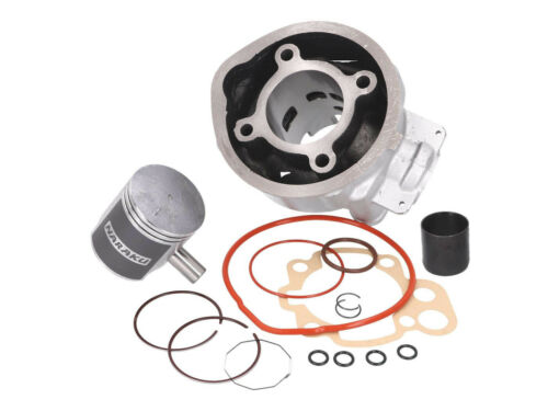 Aprilia RS50 Tuono AM6 70cc Cylinder Gasket Piston Kit