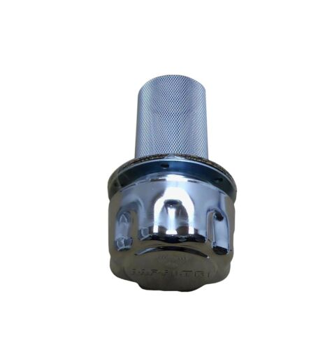 Ta-80-b-10-b-0-0-1-p01 mp filtri Tank ventilación filtro air Breather filtro