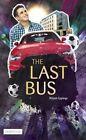 The Last Bus by Mirjam Eppinga (Paperback, 2013)
