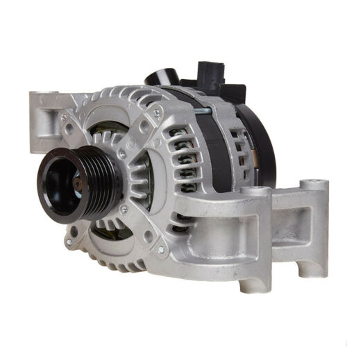 RTX LRA03047 Car Engine Electrical Alternator 12V 120A Amps Replacement Part