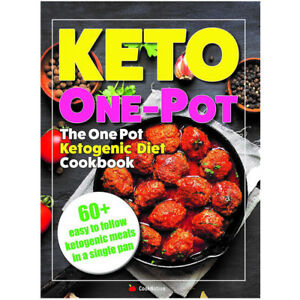KETO-One-Pot-Ketogenic-Diet-Cookbook-Quick-Easy-Slow-Cooker-Instant-Pot-Low-Carb