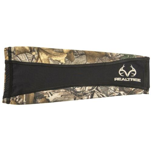 ARCHERY ARMGUARDS REALTREE EZ ARM GUARD REALTREE XTRA 12 IN.