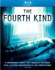 The Fourth Kind Region 1 by Olatunde Osunsanmi