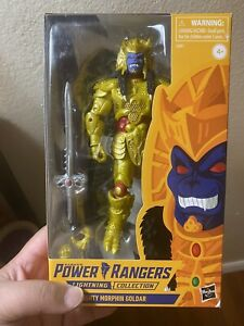 Power-Rangers-Lightning-Collection-Goldar-MMPR-Action-Figure-Brand-New