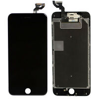 Lcd Display+touch Screen Digitizer Full Assembly Replacement For Iphone 6s Plus