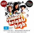 Summer Heights High 0602537201723 by Various Artists CD