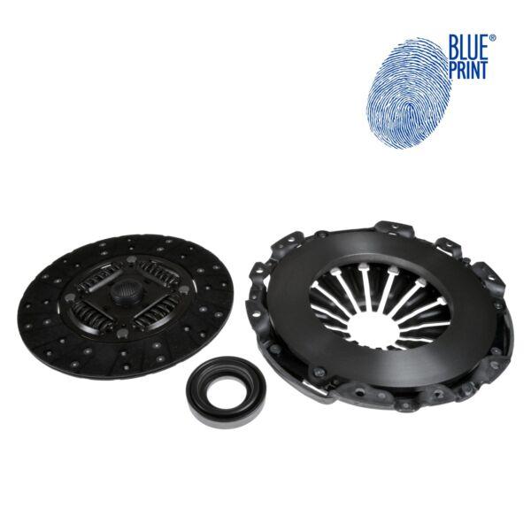 Kupplung Kupplungssatz Motorkupplung BLUE PRINT ADN130231