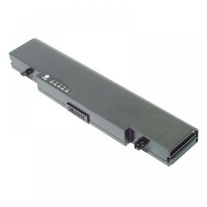 Samsung-rv510-batteria-compatibile-LiIon-11-1v-4400mah-Nero