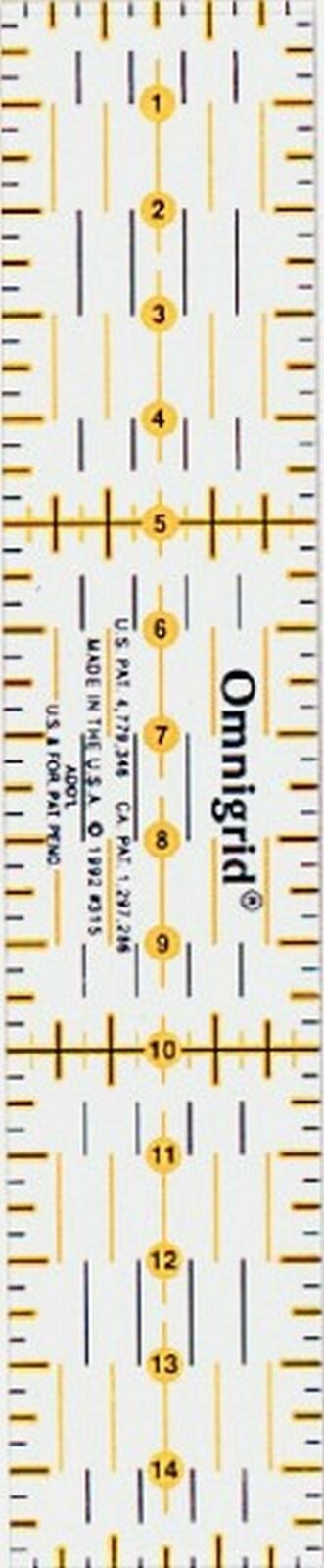 2 Bügellineale PRYM 611.937-1 Lineal 10x30cm und 1 Lineal 5x15cm