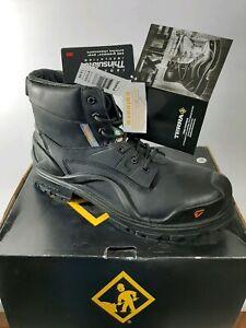 Terra-3M-Thinsulate-size-7-14-Light-weight-Aluminum-Composite-Toe-Cap-Work-Boots