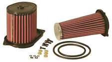 K&N AIR FILTER FOR SUZUKI VS700 INTRUDER 1986-1987 SU-7086