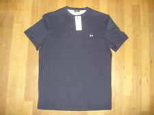 HOM CHIC BUSINESS NICE T-shirt BLUE-DARK combination taille S/US , 3/FR