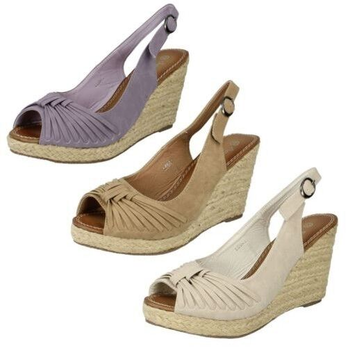 Man's/Woman's Mujer Savannah Sandalias Exquisite Promotion Stylish and fun Exquisite Sandalias processing 73fa9e
