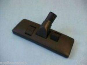 New-Hoover-Vax-Henry-Miele-Vacuum-Cleaner-Universal-Floor-Tool-Carpet-Brush-32mm