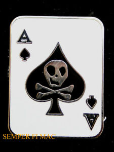 ACE-OF-SPADES-DEATH-CARD-SKULL-REAPER-HAT-PIN-US-ARMY-NAVY-AIR-FORCE-MARINES-WOW
