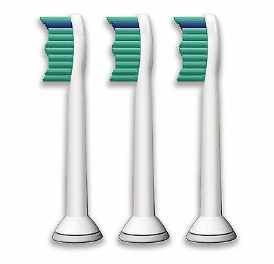 Philips Sonicare Electric Toothbrush Heads