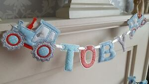 NAME-BUNTING-TRACTOR-END-PIECES