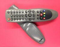 Ez Copy Replacement Remote Control Sansui Sled4668w Led Tv