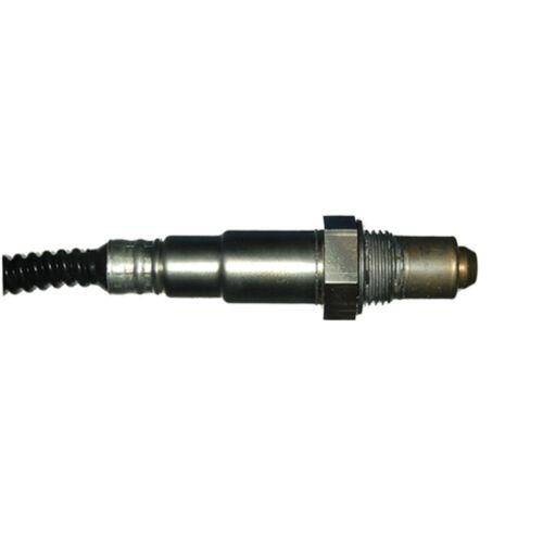 Oxygen Sensor Delphi ES10921