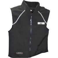 Oxford Inox 12 Volt Heated Hot Vest