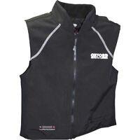 Oxford Inox 12 Volt Heated Hot Vest