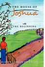 The House of Joshua 9781450082310 by Mary Donachy Paperback