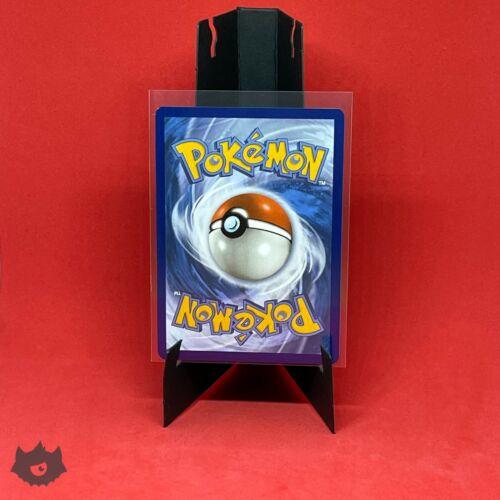 Rapid Strike Energy 140/163 Reverse Holo Foil Pokemon Card Pokémon Battle Styles