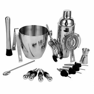 16pcs-Stainless-Steel-Wine-amp-Cocktail-Mixing-Bar-Kit-with-Essential-Barware-Tools
