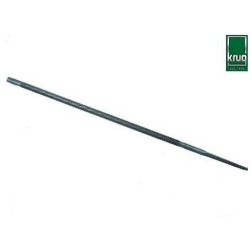 Sägekettenfeile Rundfeile 5,5 mm