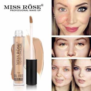 MISS-ROSE-Full-Cover-Eye-Dark-Circles-Brighten-Liquid-Concealer-Foundation-d