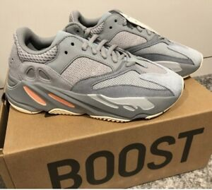 621776d28be Image is loading Adidas-Yeezy-Boost-700-Inertia-Size-6-US-