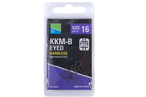 Preston-Innovations-KKM-B-Barbless-Hooks