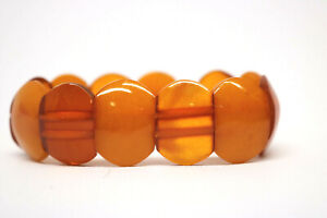 Bernstein-Armband-Amber-Butterscotch-17-Gramm