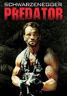 Predator (DVD, 2000, 2-Disc Set, Anamorphic Widescreen DTS Version)