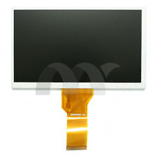 "NEW 7"" Inch AT070TN94 800*480 LCD TFT Screen Panel Display"