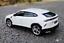 Welly-1-24-Lamborghini-URUS-White-Diecast-MODEL-Racing-SUV-Car-NEW-IN-BOX thumbnail 6