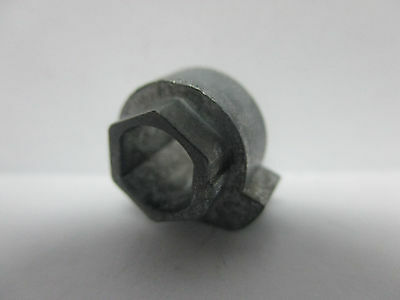 RD2334 Symetre 4000 Anti Reverse Pawl NEW SHIMANO SPINNING REEL PART