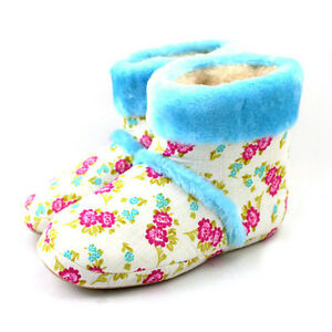 New-Winter-Women-Warm-Shoes-Soft-Nonslip-Slippers-Indoor-Couple-Home-House-Boots