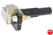 U5062 NGK48227 Single NGK Ignition Coil Plug Top Coil