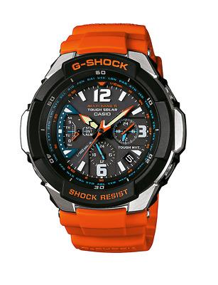 Casio GW 3000M 4AER GW 3000M 4A G shock Gravity Master | eBay  atqpB