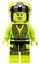 Star-Wars-Minifigures-obi-wan-darth-vader-Jedi-Ahsoka-yoda-Skywalker-han-solo thumbnail 198