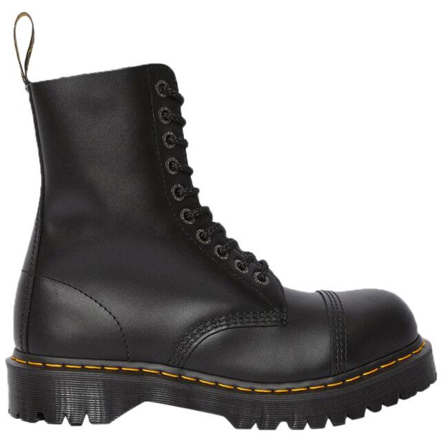 Dr.Martens Unisex Boots 8761 BXB Casual