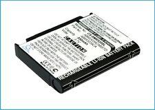 Li-ion Battery for Samsung SGH-T639 SCH-R520 Trill R520 SGH-A777 SGH-T636 SGH-A2