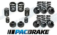 Pacbrake 60 Valve Spring & P7100 Governor Spring Kit For 1994-1998 5.9l Cummins