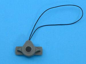 Brymen-BMH-01-Magnetic-Hanger-for-BM250-BM520-BM820-and-BM860-Series-DMM