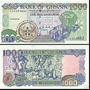 GHANA-1000-CEDIS-FDS-2001-DIAMONDS